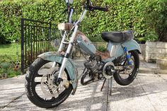 peugeot bb mopeds and fantasy pinterest solex. Black Bedroom Furniture Sets. Home Design Ideas