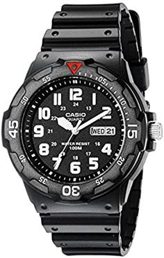 Cheap fashion Buy Quality watch fashion directly from China fashion mobile phone watch Suppliers: Relogio Masculino 2017 Watches XINEW Brand Men Military ArmyWatches Casual Quartz Watch Fashion Wristwatches Relojes Hombre Army Watches, Sport Watches, Cool Watches, Watches For Men, Wrist Watches, Analog Watches, Fossil Watches, Rolex Watches, Casio Quartz