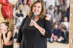 Dance Moms and Project Runway Get Summer Premiere Dates
