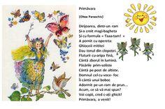 Spring Crafts, Nursery Rhymes, Preschool Activities, Kids And Parenting, Vines, Kindergarten, Gabriel, Literatura, Archangel Gabriel