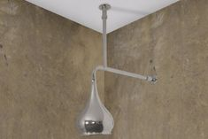 Shower Arm Nickel Shower Arm, Shower Heads, Showers, Bath, Home Decor, Bathing, Decoration Home, Room Decor, Interior Design
