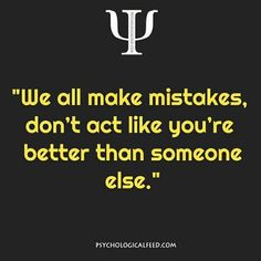 Life is not about comparisons. Psychology Says, Psychology Fun Facts, Psychology Quotes, Words Quotes, Wise Words, Sayings, Daily Quotes, Life Quotes, Meaningful Quotes