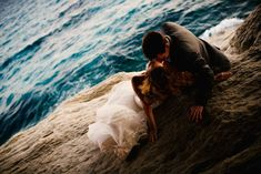 Photographed in Cape Greco, Cyprus by Lindsay Stark of Stark Photography