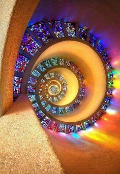 Amazing & beautiful