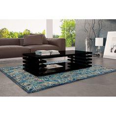 Couchtisch Pikal jetzt bei Wayfair.de finden. Entdecken Sie Möbel  passend zu Ihrem Stil und Budget, versandkostenfrei ab 30 €.