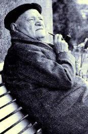 Giuseppe Ungaretti #TuscanyAgriturismoGiratola