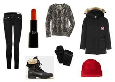 Lucky's Ultimate New Year's Eve Style Guide: Perfect Outfits To Celebrate In