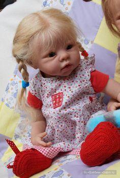 Мои куколки реборн Ариша и Стешенька вместе / Куклы Реборн Беби - фото, изготовление своими руками. Reborn Baby doll - оцените мастерство / Бэйбики. Куклы фото. Одежда для кукол