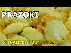 Gotujące się ziemniaki posypał mąką i polał mlekiem. To, co z tego powstało jest po prostu PRZEPYSZNE   Te-mysli.pl - Codzienna porcja emocji, rozrywki, historii które wzruszają