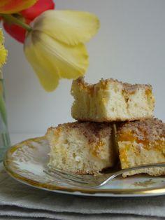 Buttermilch- Mandarinen Kuchen von Mama *Hummelsüß* http://hummelsuess.blogspot.de/2016/04/hummel-mama.html