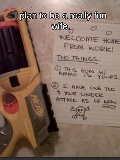 I'm doing this someday.... :)