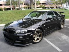 Finance Now Available for Any Right Hand Drive JDM Imported Car