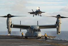 Lockheed Martin, Boeing, Raytheon y el Departamento de Defensa son los más beneficiados por la política del presidente de Estados Unidos, que no teme iniciar una guerra con sus enemigos geopolíticos.