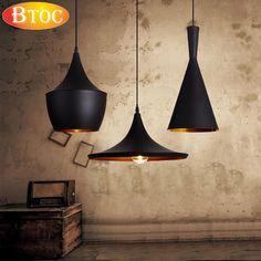 $50.00 (Buy here: https://alitems.com/g/1e8d114494ebda23ff8b16525dc3e8/?i=5&ulp=https%3A%2F%2Fwww.aliexpress.com%2Fitem%2FVintage-Style-lamp-European-Industrial-Wind-pendant-light-E27-base-droplight-for-restaurant-home-decoration-Guest%2F32649527335.html ) Vintage Style lamp European Industrial Wind pendant light E27 base droplight for restaurant home decoration Guest Room LED bulb for just $50.00