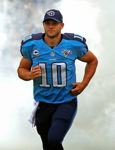 Jake Locker my fav Titans Gear, Tn Titans, Football Season, Football Team, Jake Locker, Football Boyfriend, Tennessee Titans Football, American Conference, Tennessee Usa