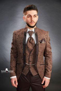 Mens Tuxedo Suits, Men's Tuxedo, Groom Suits, Bride Groom, Nasa, Suit Jacket, Menswear, Victoria, Smoke