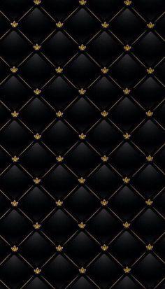 876c274a5bbf351b19ceb350db4bfed6.jpg 500×877 pixels