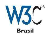 Decálogo da Web Brasileira