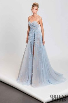 Tony Ward – 58 photos - the complete collection