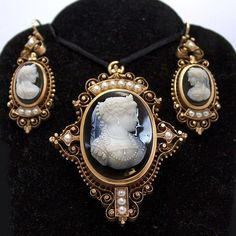 mary queen of scots cameo - Yahoo Image Search Results