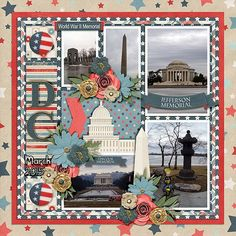 Layout created with {Washington DC} Digital Scrapbook Kit by Magical Scraps Galore available at Scraps-N-Pieces, Gingerscraps and Gotta Pixel http://store.gingerscraps.net/Washington-DC.html http://www.gottapixel.net/store/product.php?productid=10029544&cat=&page=1 http://www.scraps-n-pieces.com/store/index.php?main_page=product_info&cPath=66_152&products_id=12765 #magicalscrapsgalore