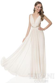Terani Couture 1615P1313