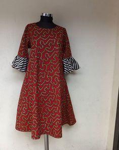 NEW IN ! Saléwa Dress. Size 10-18
