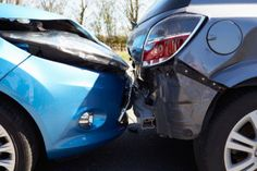 10 Tips For Lowering Auto Insurance - Dedicated