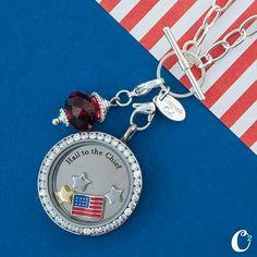 Origami owl jewelry www.mwongwui.origamiowl.com