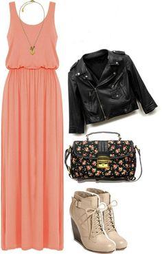 14 Hijab Outfit Ideas  e1d0c089405cf2d7709daf27e424ba15 1