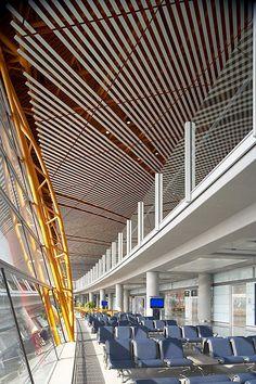 Fascinating Beijing - #travel #airports