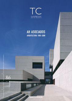 TC Cuadernos nº 86. AH Asociados. 2008