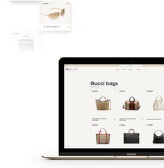 Inseller Luxury Shopping offers buyers exclusive access to some of the top pre-owned fashion items on the planet. No matter whether you're in the market for handbags, designer shoes, jewelry or fashion accessories, Dubai's Inseller Luxury Shopping cuts ou…