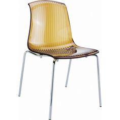 Allegra Indoor Side Chair (Set of 4)