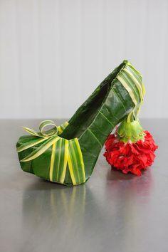 Designed by Jan Wilder. Francoise Weeks' students.