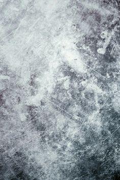 You've seen my descent. Now watch my rising. Tiles Texture, Texture Art, Dirt Texture, Paper Background, Textured Background, Art Grunge, Texture Packs, Textures Patterns, Backdrops