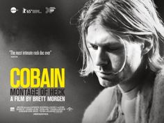 "Kurt Cobain - Cover di ""And I Love Her"" dei Beatles #KurtCobain #MontageOfHeck #Nirvana"