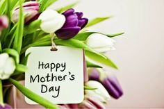 Feel your mom special with simple and heart-touching Mother's Day SMS. Send Beautiful Mothers Day Messages to all loving mothers you know. These Happy Mothers D Happy Mothers Day Images, Mothers Day Poems, Happy Mother Day Quotes, Mothers Day Pictures, Mother Day Wishes, Mothers Day Flowers, Mothers Day Brunch, Mothers Day Cards, Mother Day Gifts