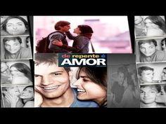 Dica de Filme - De repente é Amor