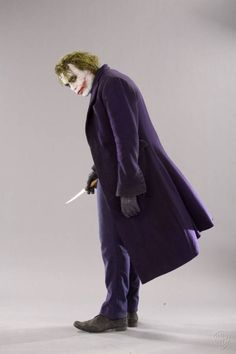 Heath Legder, Der Joker, Heath Ledger Joker, Joker Dark Knight, The Dark Knight Trilogy, St Christopher Tattoo, Joker Sketch, The Man Who Laughs, Joker Costume