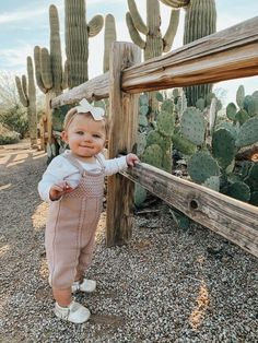 Cute Baby Girl Outfits, Cute Outfits For Kids, Cute Baby Clothes, Cute Kids, Cute Little Baby, Little Babies, Cute Babies, Baby Kids, Bebe Love