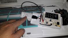 Power Strip, Wi Fi, Electronics, Consumer Electronics