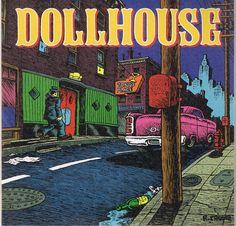 http://web.comhem.se/~u87008863/images%20vinyl/Dollhouse%20001.jpg
