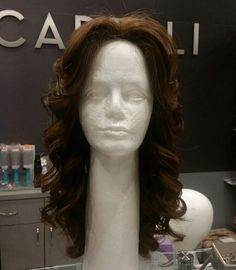 Brooklyn, Salons, 18th, Sculpture, Statue, Hair, Lounges, Sculptures, Sculpting