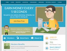 [Closed ] – and Personal Experience Earn Money From Home, Make Money Online, How To Make Money, Gaming Wallpapers Hd, Coconut Health Benefits, Advertising Services, Online Blog, Disney And More, Preschool Worksheets