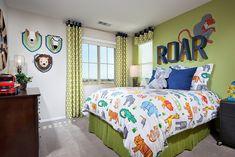 Elara Plan 1 Bedroom