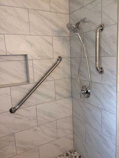Bathroom Hooks, Bathrooms, Bathroom, Full Bath, Bath