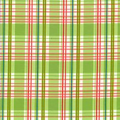Diaper Sewing Supplies - Playtime Plaid - Green Apple Print PUL Fabric, $12.95 (http://www.diapersewingsupplies.com/playtime-plaid-green-apple-print-pul-fabric/)