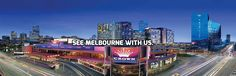 Maxi taxi Melbourne service provided by  Silver Service Cabs in Melbourne is surely going to let you enjoy your time with family. Melbourne has always something new to treat your eyes with; so planning for an outing despite being locale does not really sound silly. You can plan a family date and sightseeing anytime, because our maxi taxi Melbourne service is 24/7 ready to give you an affordable and smooth ride to anywhere in Melbourne.