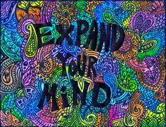 Hippie                                                       …